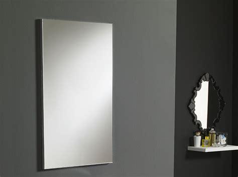 Beleuchtete Spiegel Für Gäste Wc by Beleuchtete Spiegel F 252 R G 228 Ste Wc Ostseesuche