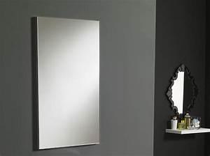 Wc Spiegel Ohne Beleuchtung : badm bel set g ste wc waschbecken waschtisch mit spiegel venezia 60cm ebay ~ Bigdaddyawards.com Haus und Dekorationen