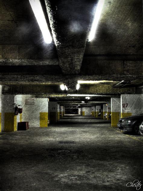 Garage Hdri by Garage Hdr By Chester Mad Hatter On Deviantart