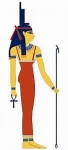 1000+ images about Egyptian on  Egyptian symbols, Isis goddess and Egyptian goddess