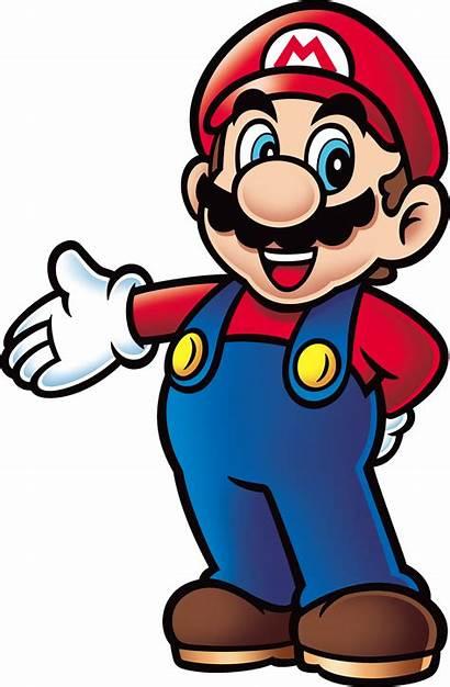 Mario Wikia Fantendo Wiki Nintendo Fandom 3ds