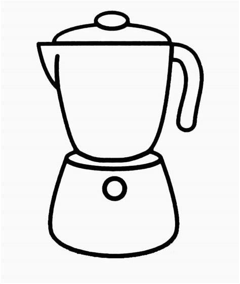 dessiner sa cuisine gratuit dessiner sa cuisine gratuit plan cuisine d ralis en minute le logiciel d gratuit with dessiner