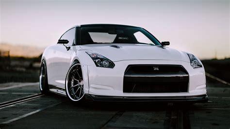 1080p Jdm Cars Wallpaper by Nissan Gtr Jdm Wallpaper Cars Wallpaper Better