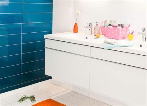 r 233 nover joint carrelage salle de bain salle de bain id 233 es de d 233 coration de maison mggbmqwbxw
