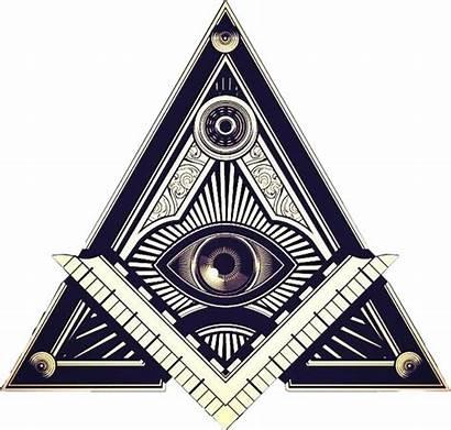 Pngimg Illuminati