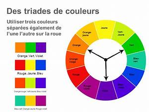 Orange Et Vert Dunkerque : la couleur jaune orang jaune vert jaune orange vert ~ Dailycaller-alerts.com Idées de Décoration