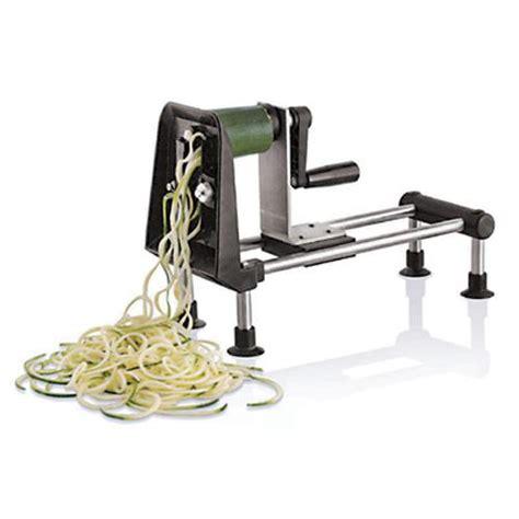 world cuisine 49827 03 rouet spiral vegetable slicer ebay