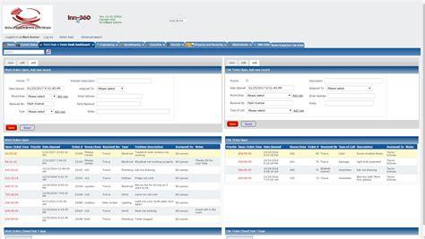 front desk software front desk software reviravoltta