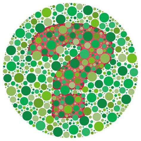 color blind test free color blindness free color blindness test info
