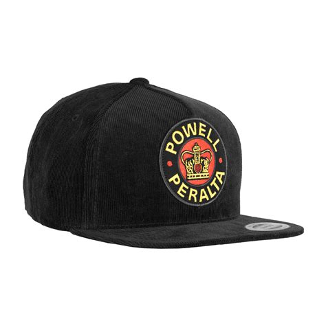 supreme hat price powell peralta supreme snapback hat boardworld store