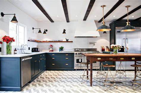 Using Decorative Tiles On The Kitchen Floor Will Make The. Backsplash With White Kitchen Cabinets. Log Cabin Kitchen Cabinets. Stainless Steel Knobs For Kitchen Cabinets. Cabinet In The Kitchen. New Cabinets For Kitchen. Kitchen Under Cabinet Lighting B & Q. Paint For Kitchen Cabinet Doors. Kitchen Cabinets Layout Design