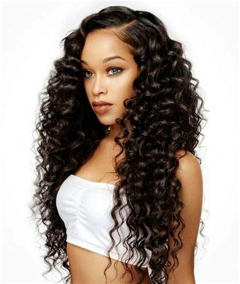 black hair weave styles 15 ideas of hairstyles for black 4234