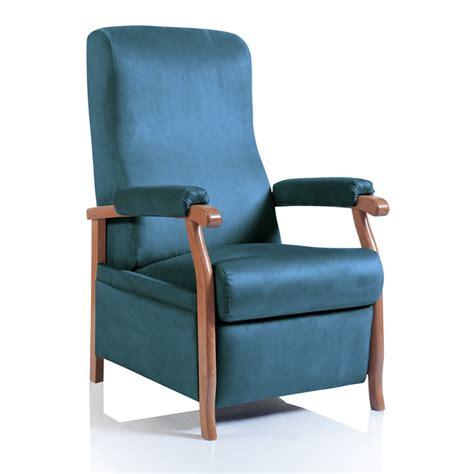 fauteuil relax manuel cuba