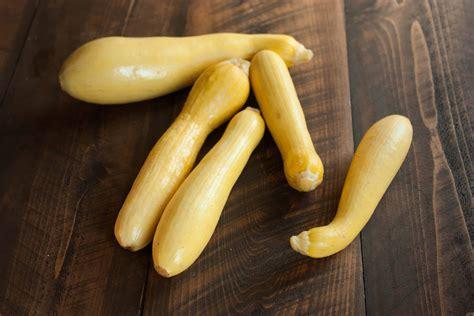 Zucchini-yellow - Sweetphi
