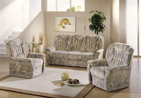 couchgarnitur kaufen klassiche couchgarnituren kaufen m 246 belhaus 78 magdeburg
