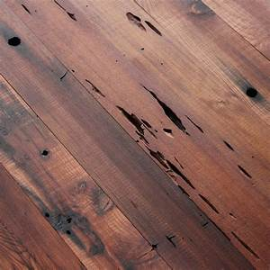 Reclaimed CHARACTER REDWOOD PANELING