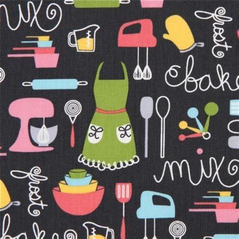 fond cuisine fond cuisine page 2
