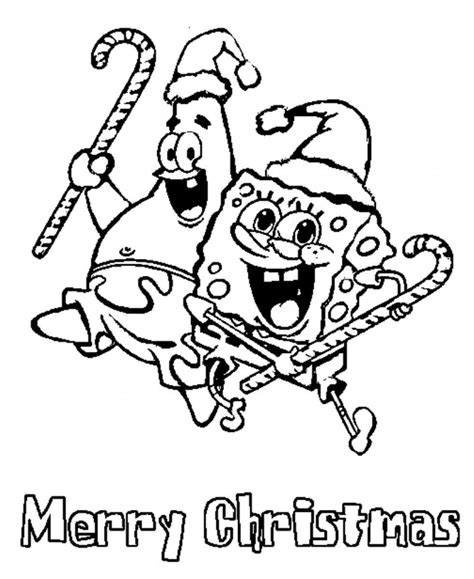 merry christmas coloring pages    print