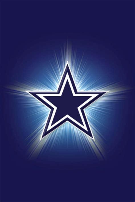 Dallas Cowboys Star Logo Wallpaper Everything About All Logos Dallas Cowboys Logo Pictures
