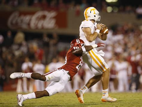 Look Ou 247Sports  Pictures