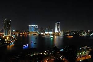 Greater Cairo - Wikipedia