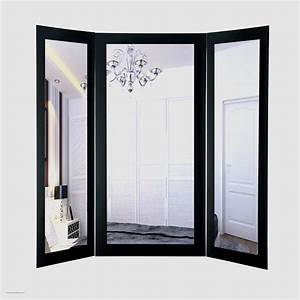 full length mirror home depot beautiful medicine cabinets With full length mirrored bathroom cabinet