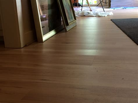 flooring direct reviews national floors direct reviews home design ideas and pictures