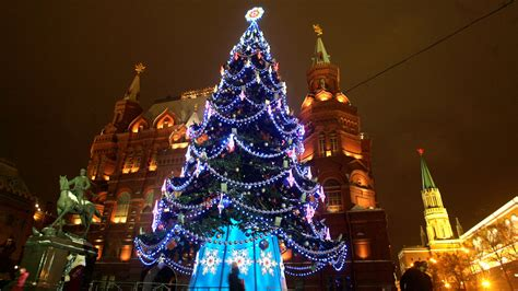 don t call it a christmas tree how russia s yolka