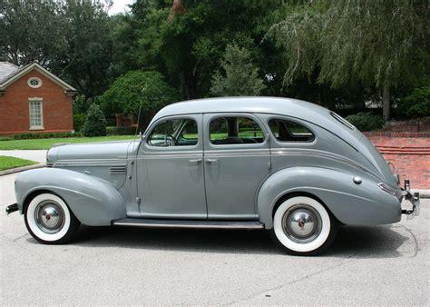 1939 Chrysler Imperial by 1939 Gray Chrysler Imperial On Ebay