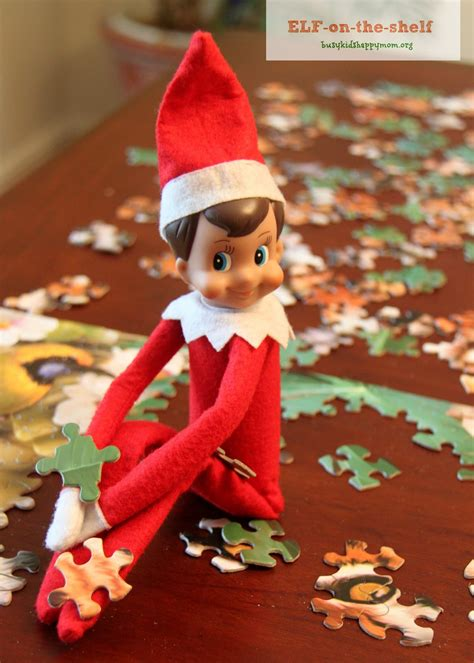 elf on the shelf stuck need new ideas for your on the shelf