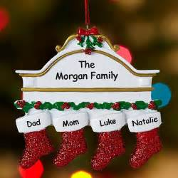 christmas decorations personalized ornaments christmas review ebooks