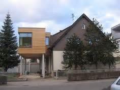 Flying Spaces Anbau : die 277 besten bilder von haus aufstocken erweitern arquitetura container houses und ~ Frokenaadalensverden.com Haus und Dekorationen
