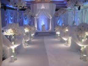 ideas for wedding decoration for wedding designers tips and photo