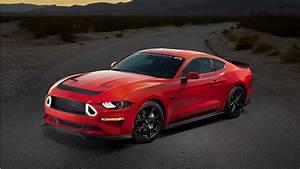 2019, Ford, Series, 1, Mustang, Rtr, 4k, 2, Wallpaper