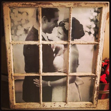17 Creative Ways To Repurpose And Reuse Old Windows