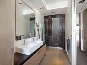 bathroom ensuite ideas best ensuite ideas images on bathroom ideas