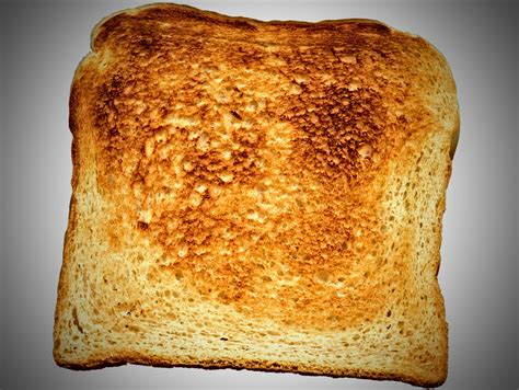 of the toast print is toast be known for something discover your church communication thread