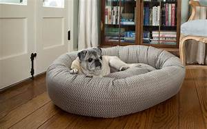made in usa dog beds restateco dog beds and costumes With dog beds made in usa