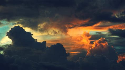 cloud hd wallpaper and background 1920x1080 id 420898