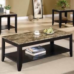 Livingroom Table Furniture Coffee Table Centerpieces Decor Ideas Flexsteel Living Room Rectangular Cocktail