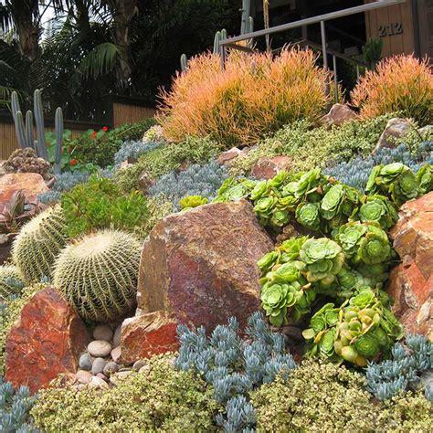 southern california gardening extend  garden season