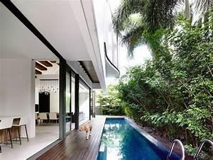 Pool Mit Holzterrasse : terrasse mit holz verkleiden die neueste innovation der innenarchitektur und m bel ~ Whattoseeinmadrid.com Haus und Dekorationen
