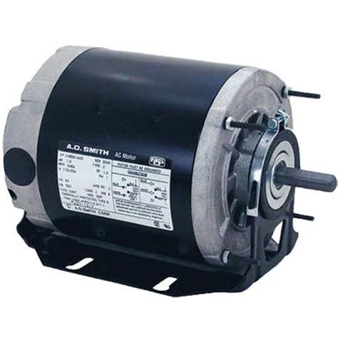 arb2034l6 1 3 hp 115 208 230 volt