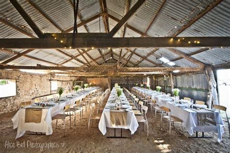 wine cellar wall winery wedding venues