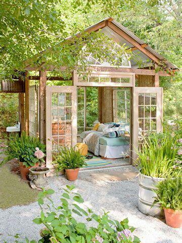 Gartenhaus Mit Viel Glas by Gartenhaus Mit Viel Glas My