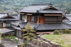 Japan Haus München : traditionelles haus japan redaktionelles foto bild von ~ Lizthompson.info Haus und Dekorationen