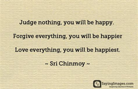 Quote For The Day Inspirational Quotes Of The Day With Images Image Quotes