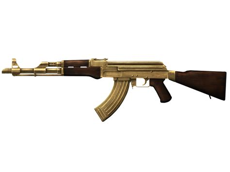 gold ak47 wallpaper wallpapersafari