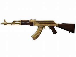 golden ak47 - Video Search Engine at Search.com