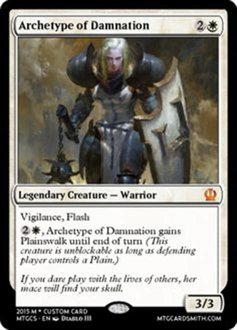 1000 images about magic the gathering on pinterest